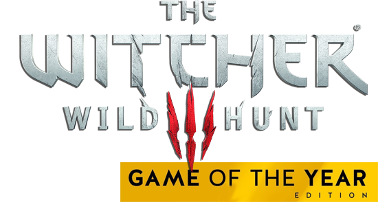 Witcher 3 logo png. The wild hunt game