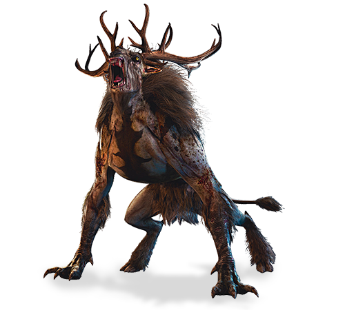 Witcher 3 wolf png. The wild hunt ps