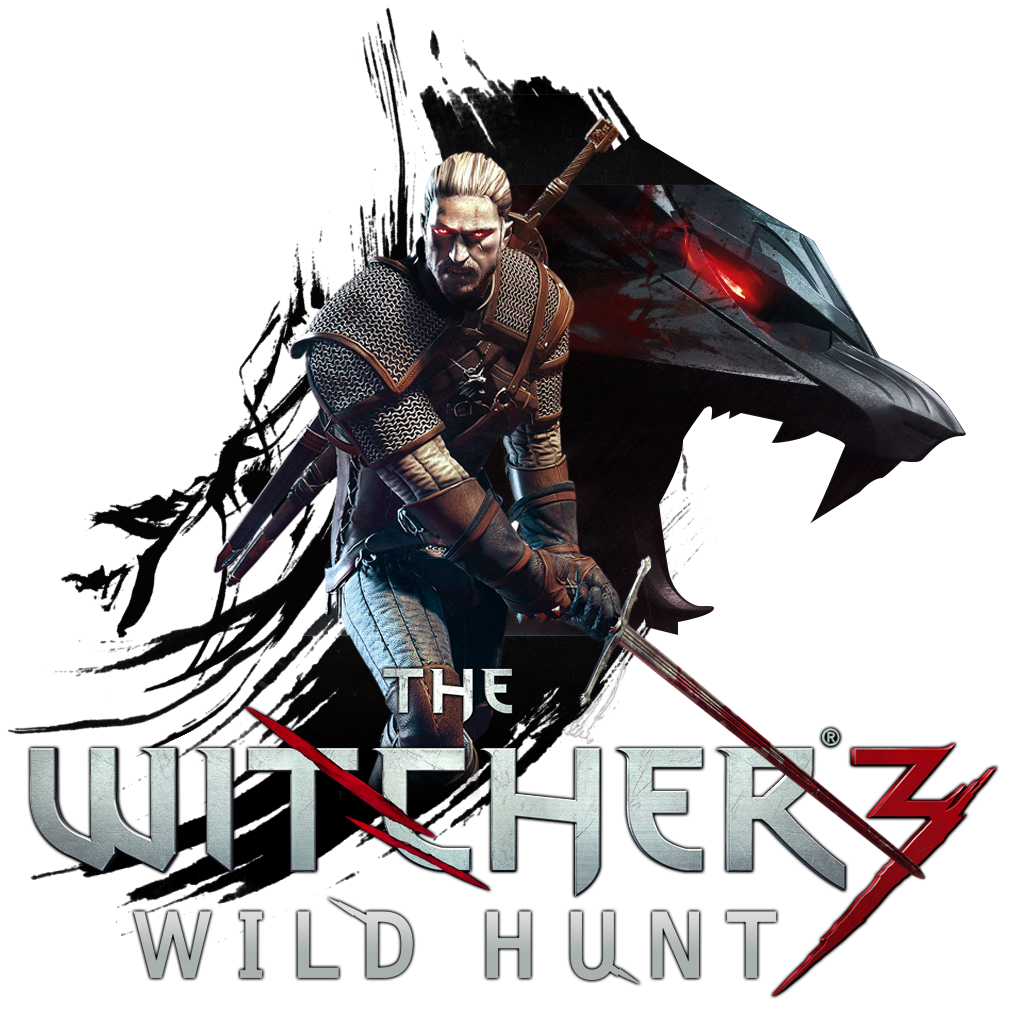 Witcher 3 wolf png. Cd projekt red responds
