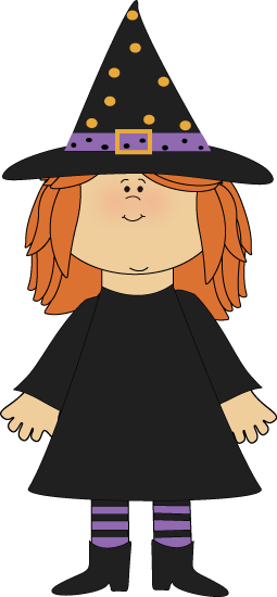Imagenes de halloween brujas. Drawing witches clipart clipart library download