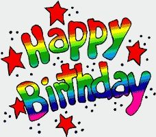 With clipart happy birthday. Clip art panda free