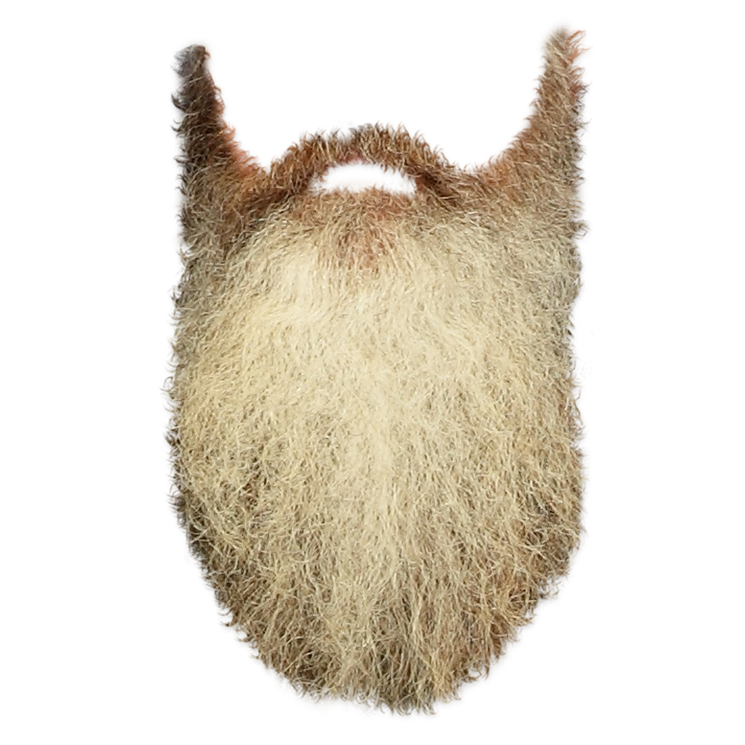 Wizard beard png. Transparent pictures free icons