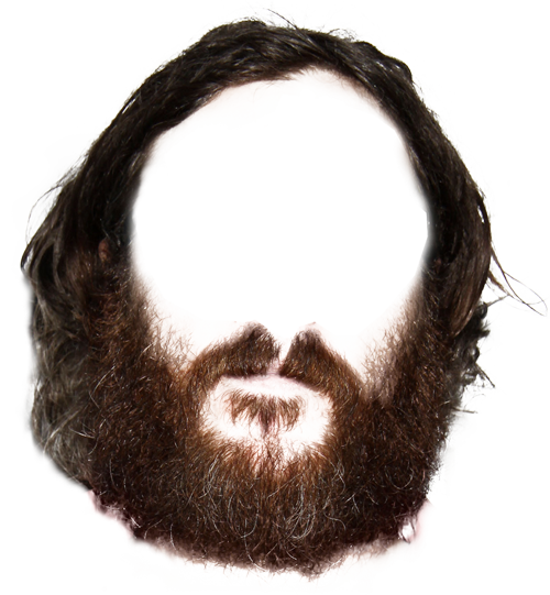 Duck dynasty beard png. Browse and download pictures