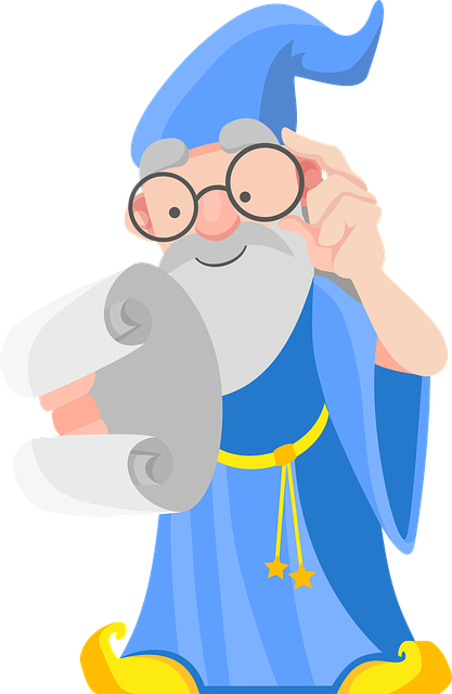 Wizard clip transparent. Collection of free cize