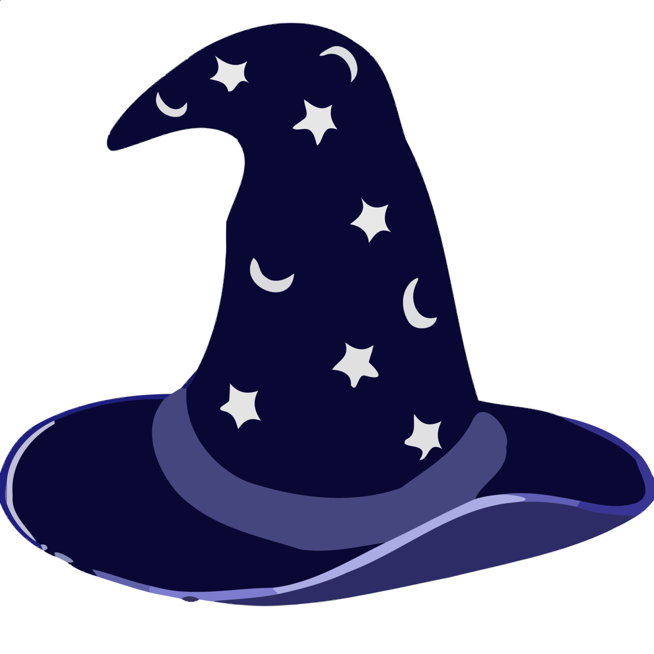 Wizard hat png. Image state of fantasy