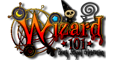 Wizard uk halloween party. Wizard101 transparent picture