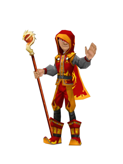 Wizard101 death png. The player wizard vs
