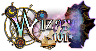 Wizard101 transparent. Lost pages news wizard