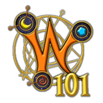 Wizard101 transparent. Wizard roblox  png library stock