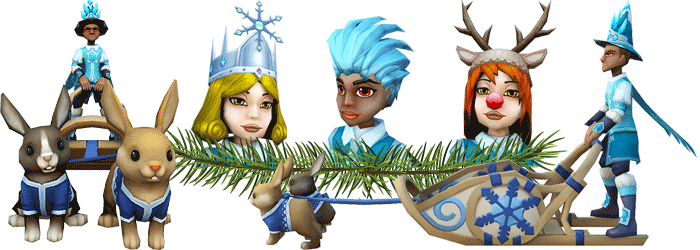 days of the. Wizard101 transparent christmas graphic freeuse stock