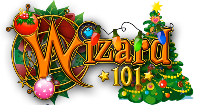 Wizard101 transparent christmas. Wizard drops more listing