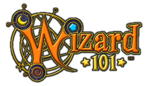 Image logo wizard png. Wizard101 transparent picture freeuse library