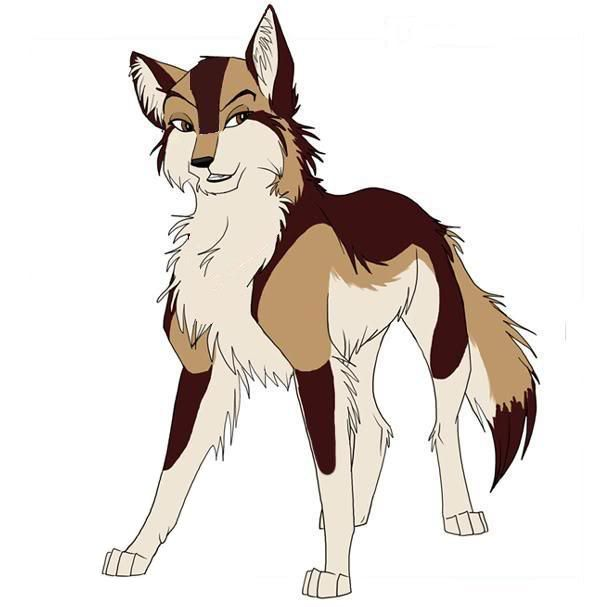 Wolf clipart female wolf. Lady free the woman