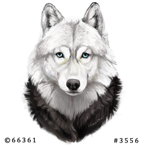Wolf head png. Images in collection page