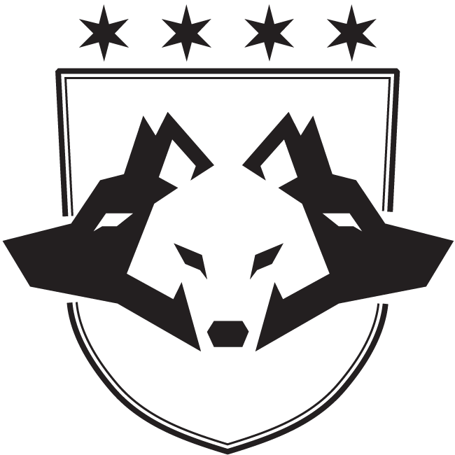 Wolf pack png. Free download arts