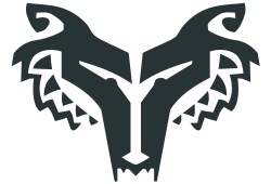 Wolf pack png. Image wolfpack gamers fanon