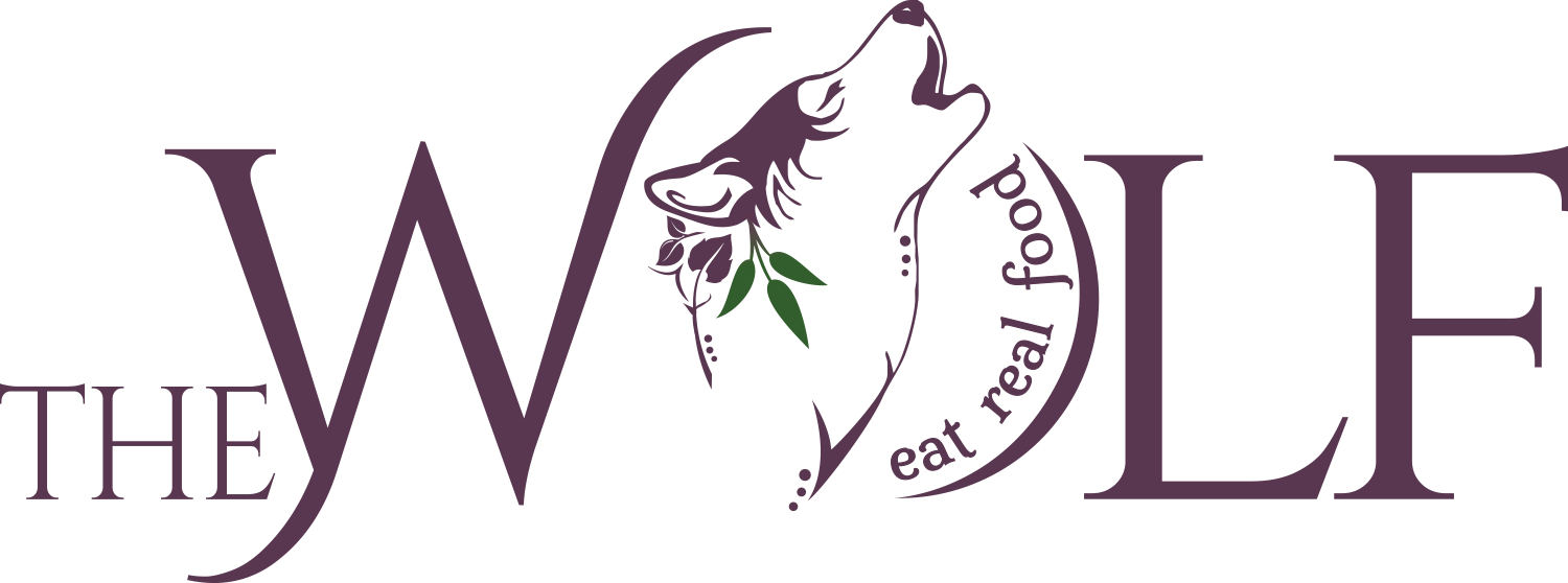 Wolf print png. The cafe and live
