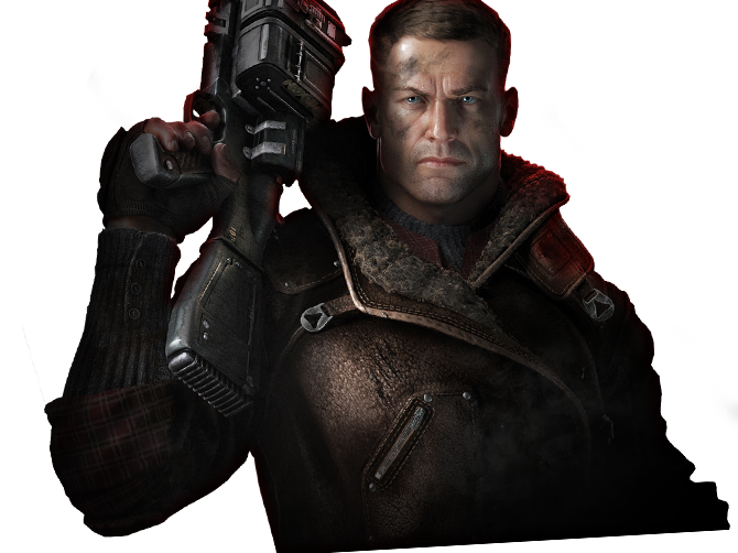 Wolfenstein nazi helmet png. Could you sketch out