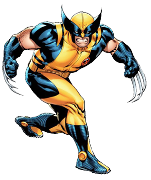 Wolverine clipart. Free cliparts download clip