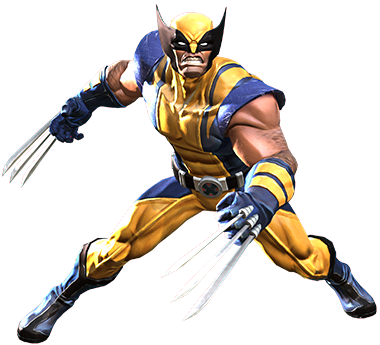 Image marvel contest of. Wolverine png clip stock