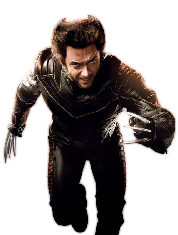 Wolverine png. Image fighters of lapis