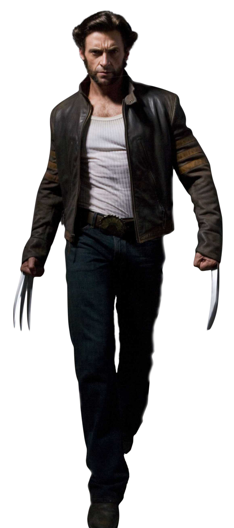 Wolverine png. Download free by haris