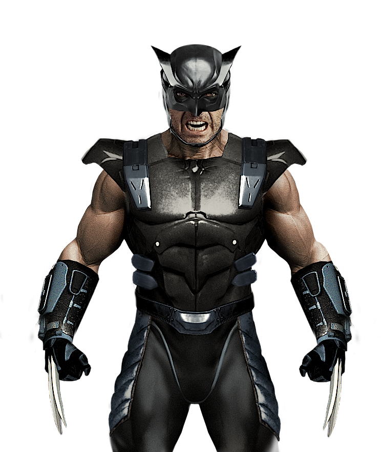 Free download mart. Wolverine png png library