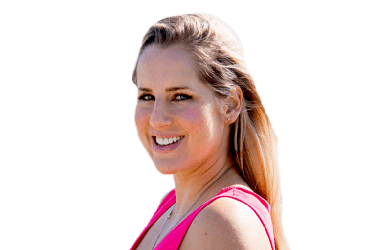 drawing scary depression