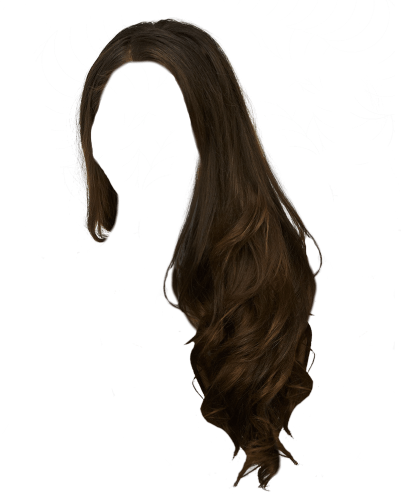 Woman hair png. Women images transparent free