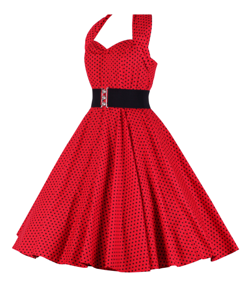Women image pngpix. Dress png picture freeuse download