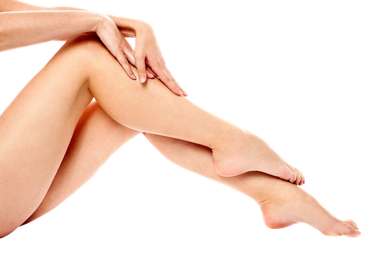 Woman legs png. Free premium stock photos
