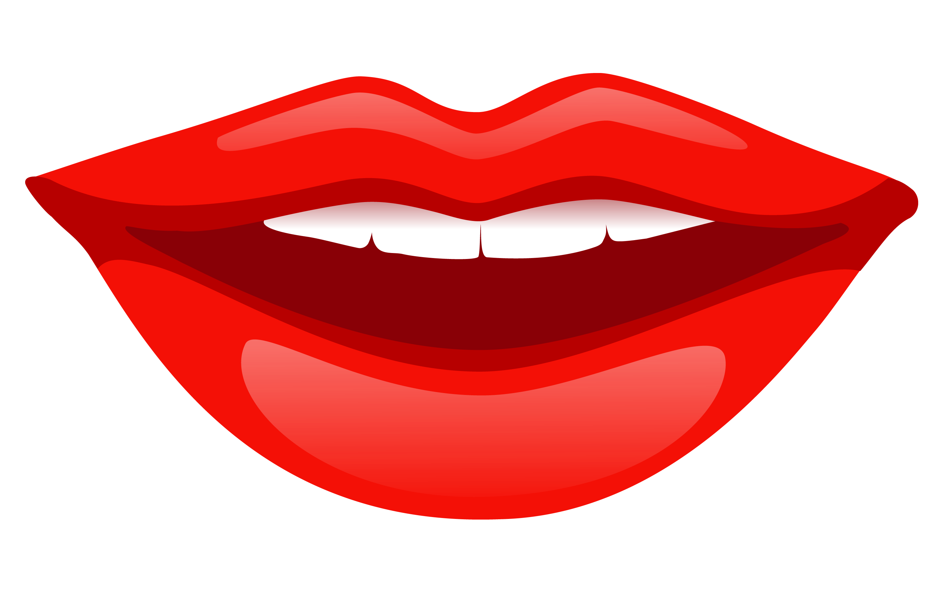 Woman lips png. Transparent image pngpix