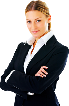 Woman .png. Png business girl girls