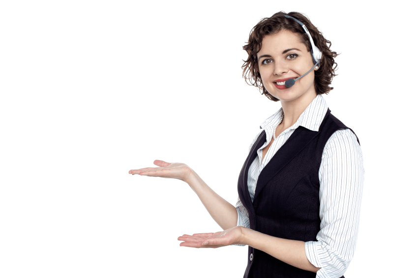 Woman pointing png. Download women left images