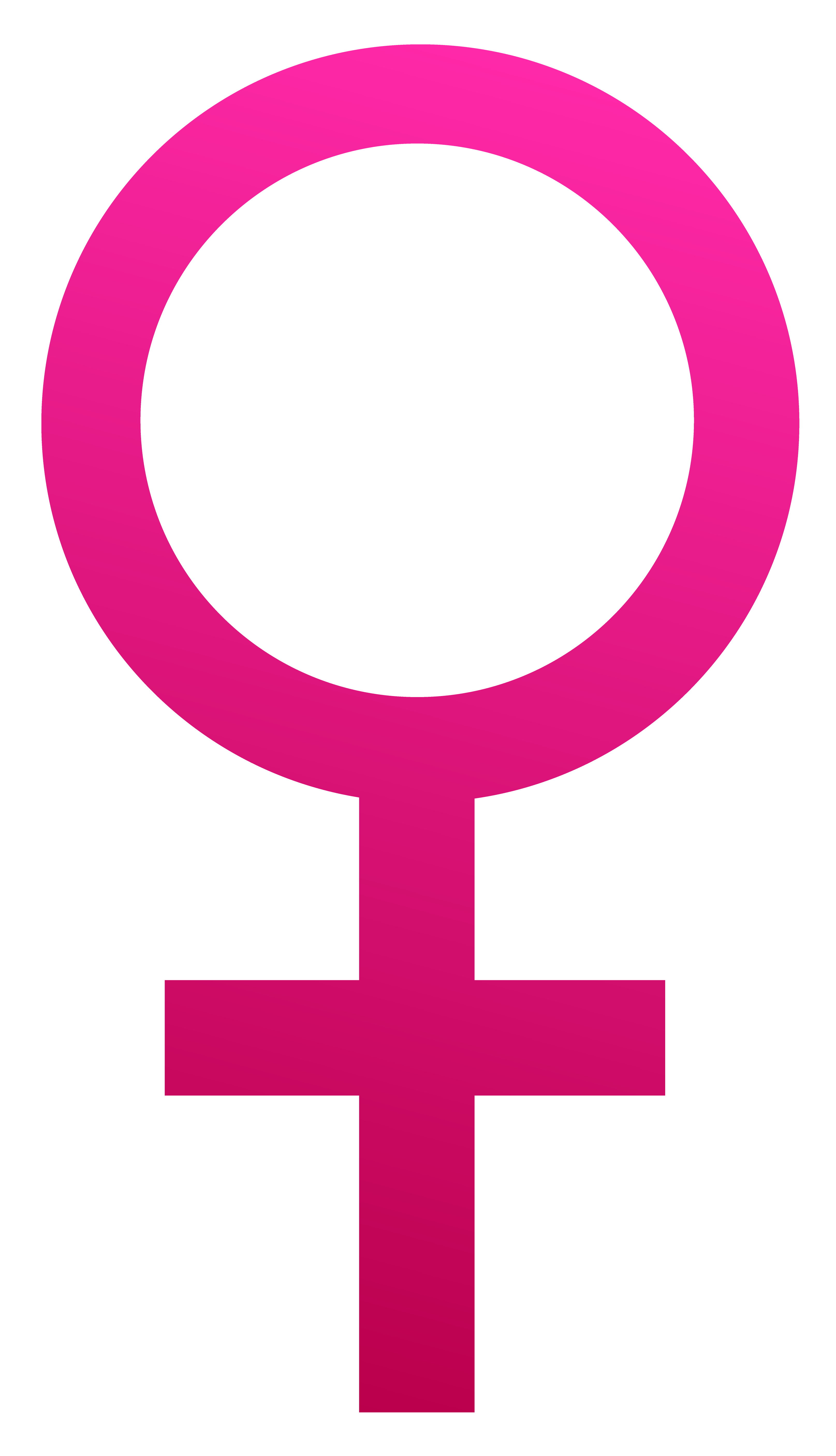 Woman symbol png. Of icons vector free