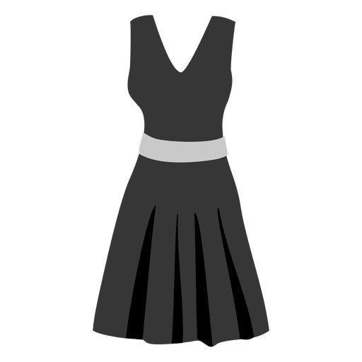 women clothing png