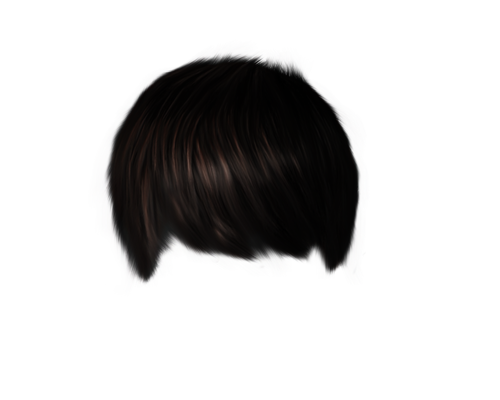 Women hair png. Images and men hairs