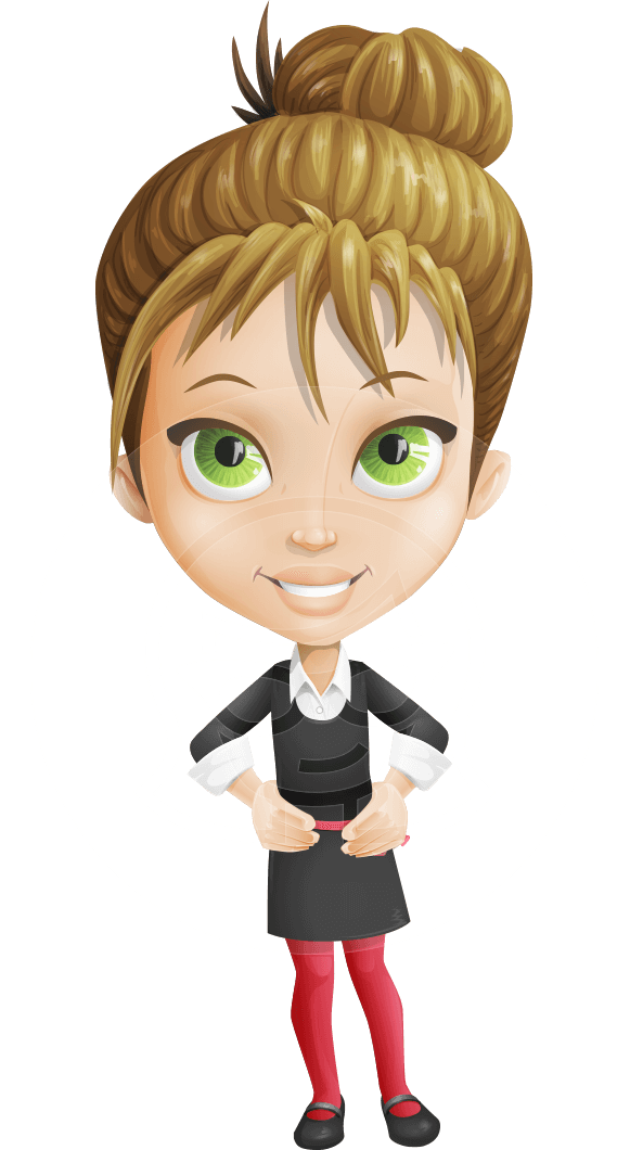 Women in animation logo png. Pin by graphicmama on