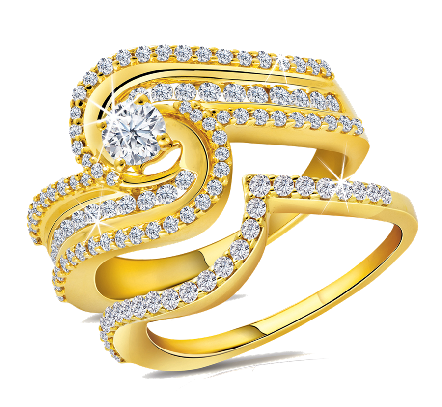 Jewellers png. Jewellery transparent images all