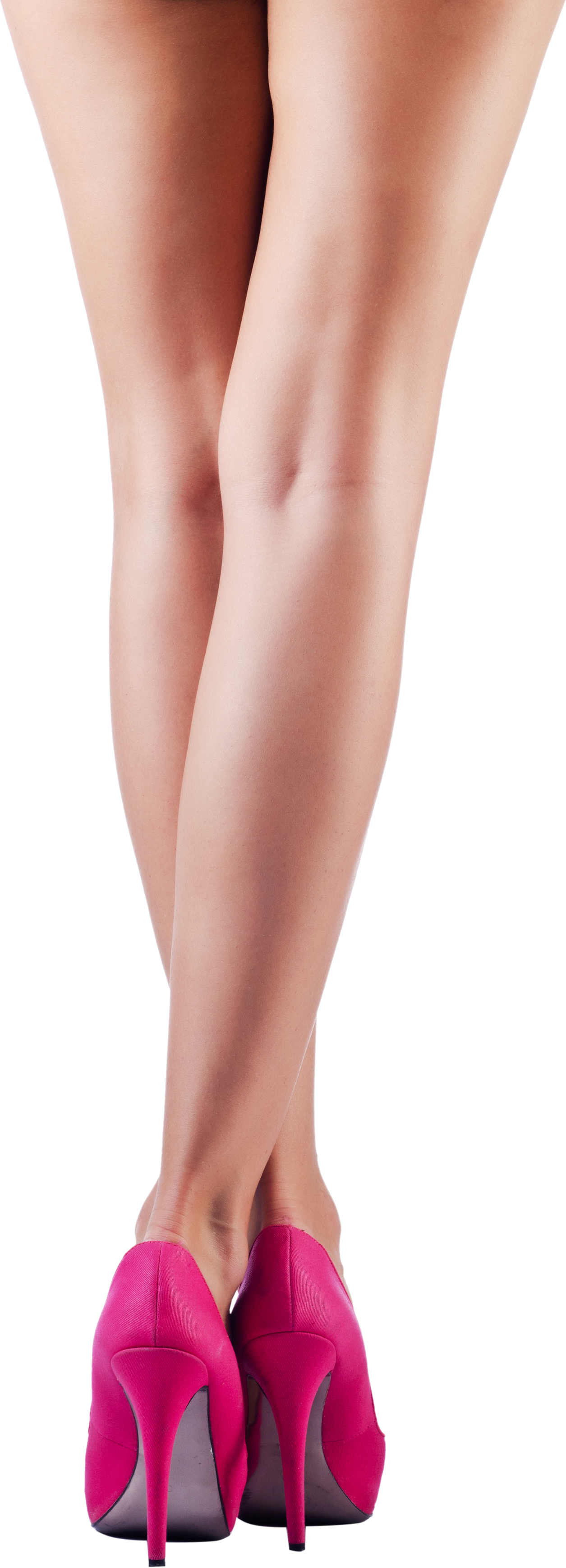 Woman legs png. Images free download women