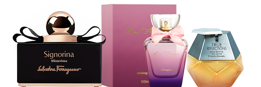 Women perfume png. Brands discount perfumes and