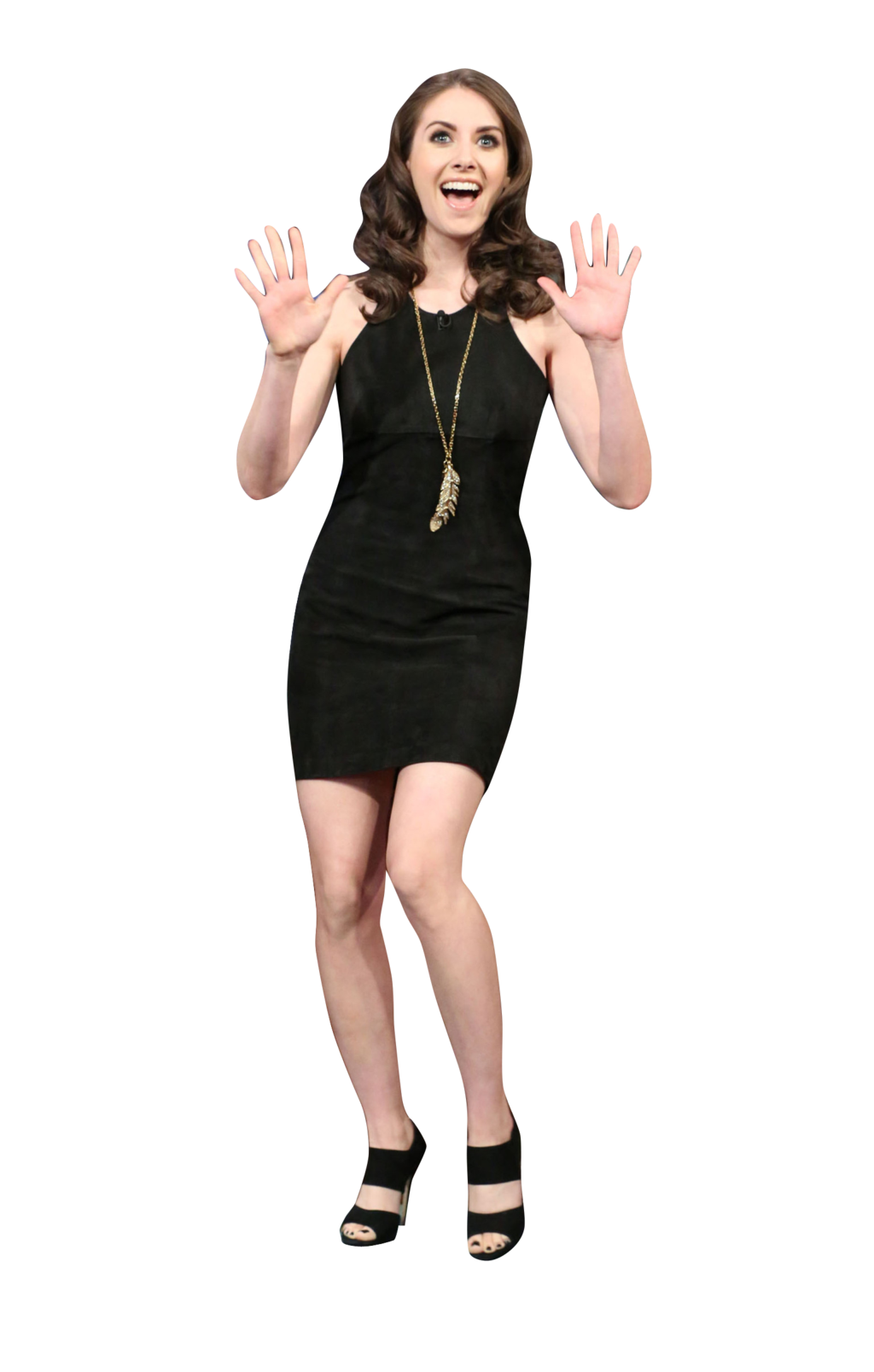 Women png images. Pic transparent pluspng stock