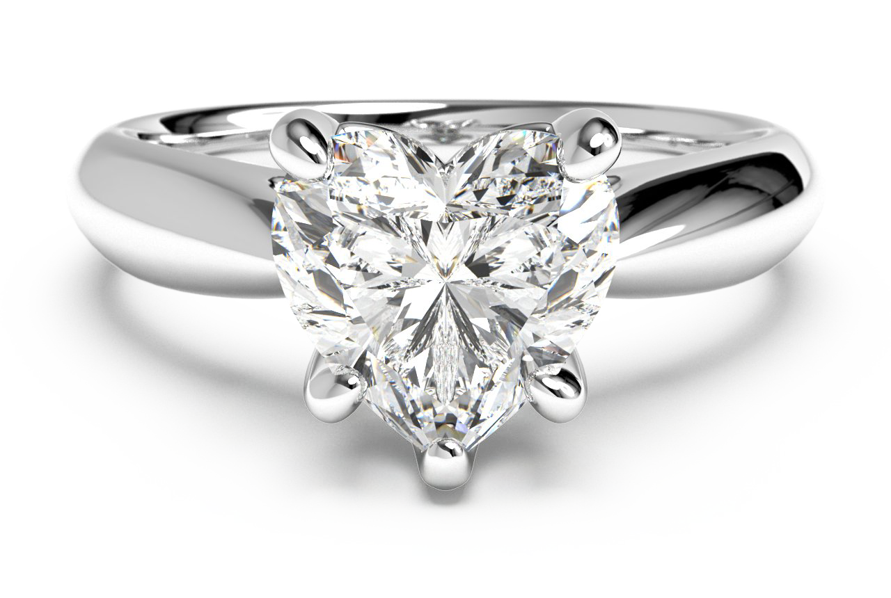 Women wedding ring png. Finding the right diamond