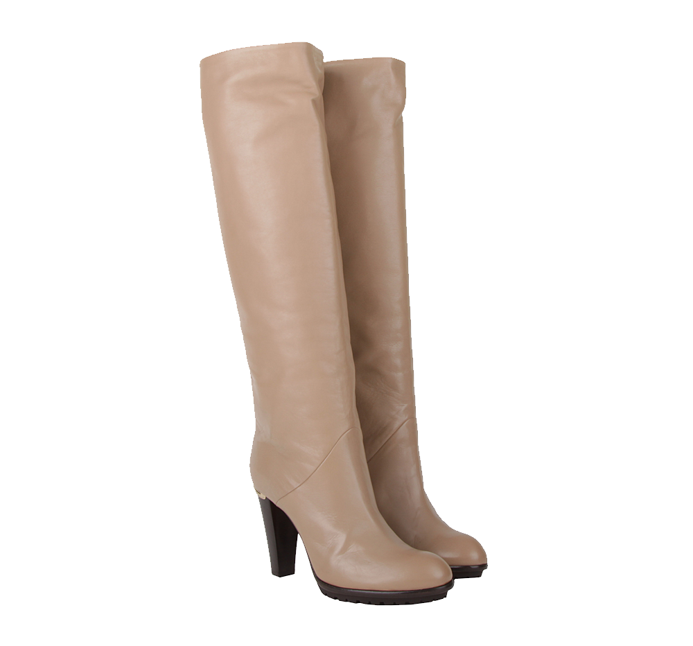 Womens boots png. Image without background web