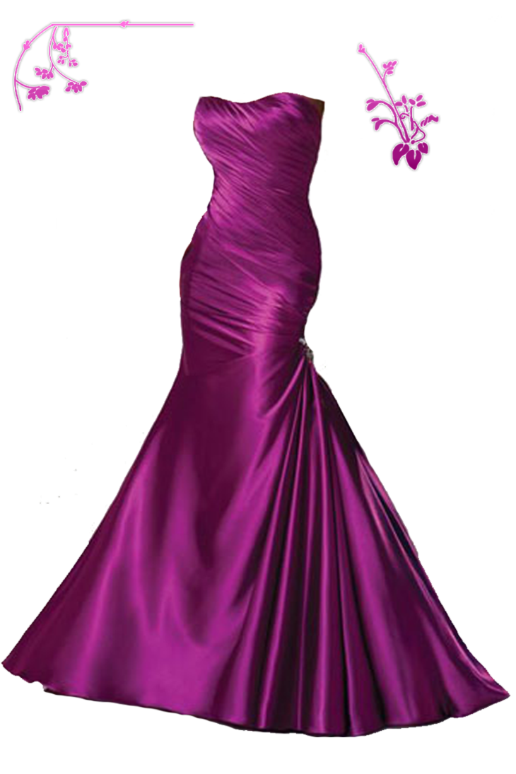 Perfect look by miralkhan. Dress png graphic freeuse library