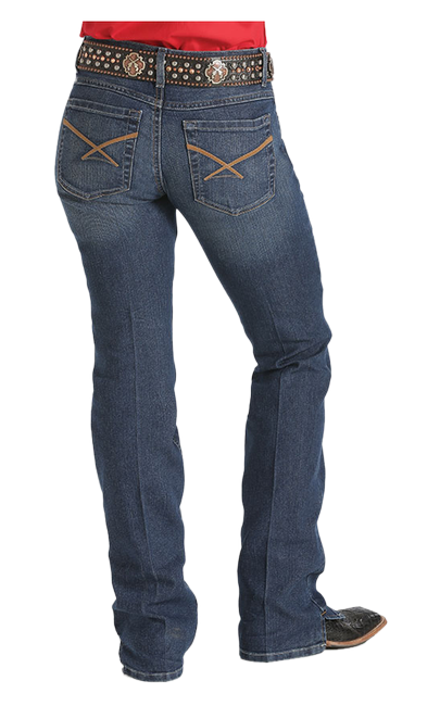 Womens jeans png. Cinch kylie jean