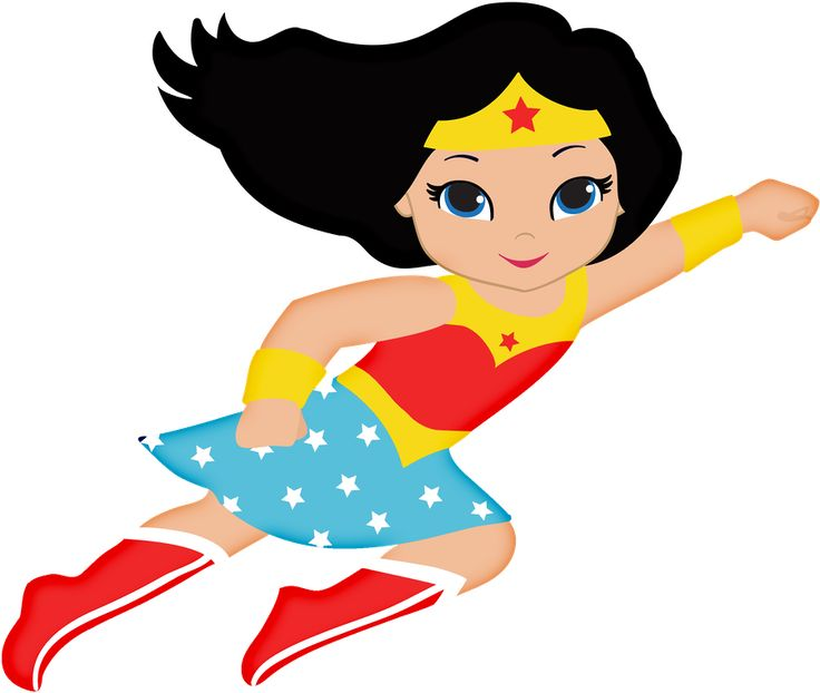 Wonder clipart curious person. Best woman birthday