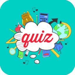Wonder clipart test quiz. My guess the candy