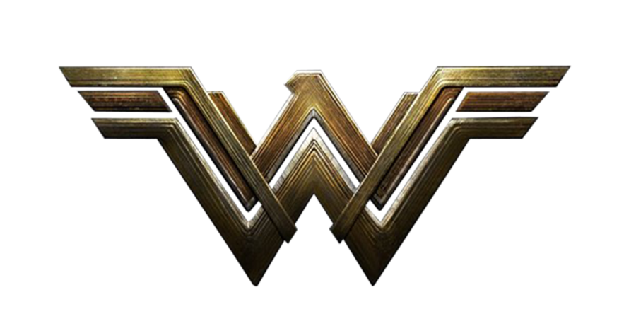 Wonder woman movie logo png. Image by alexbadass d