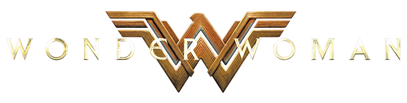 Wonder woman movie logo png. Tuning into a review